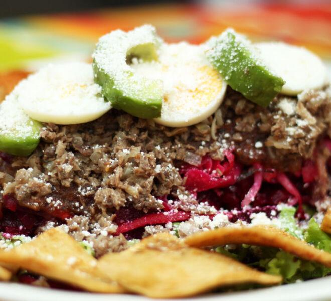 enchilada-chapina