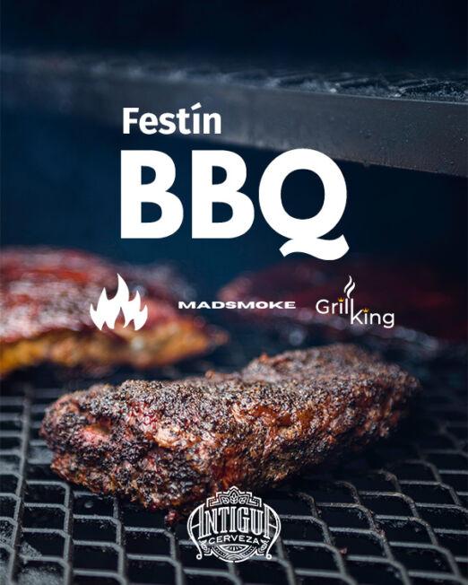 festin-bbq-mayo-2021-product-image